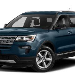 2019 ford explorer [ 2100 x 1386 Pixel ]