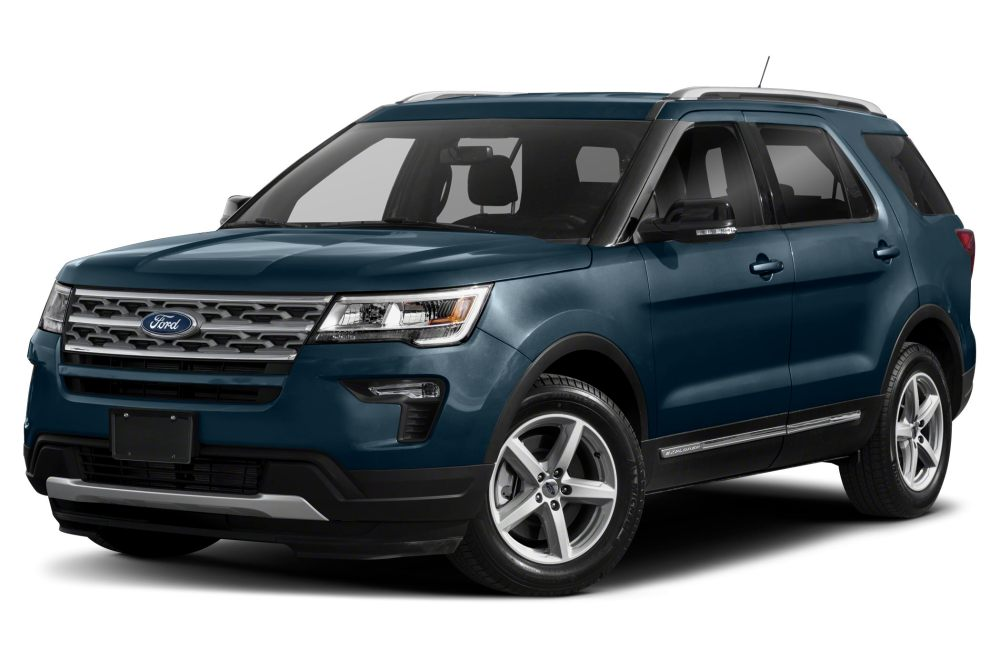 medium resolution of 2019 ford explorer