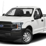 2020 Ford F 150 Specs And Prices