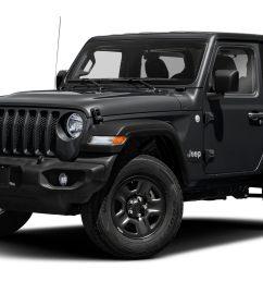 2020 jeep wrangler photos [ 2100 x 1386 Pixel ]