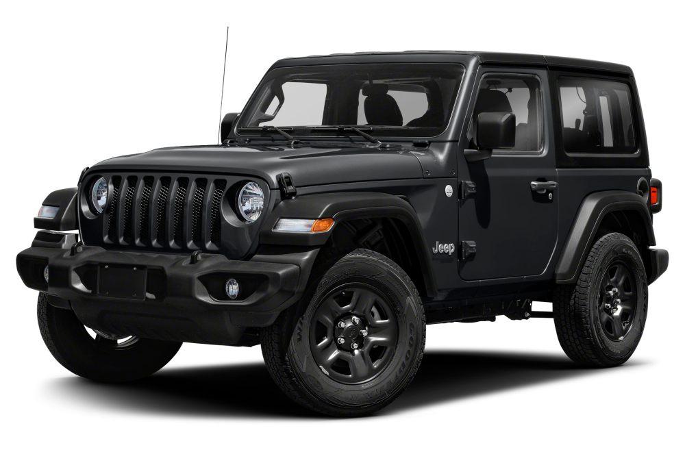 medium resolution of 2020 jeep wrangler photos