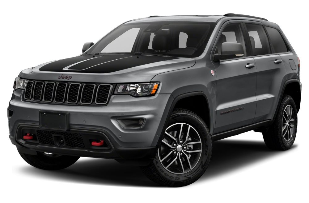 medium resolution of jeep cherokee 4 0 lowered
