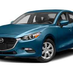 Safety First High Chair Recall Broyhill Cane Back Dining Room Chairs 2018 Mazda Mazda3 Recalls