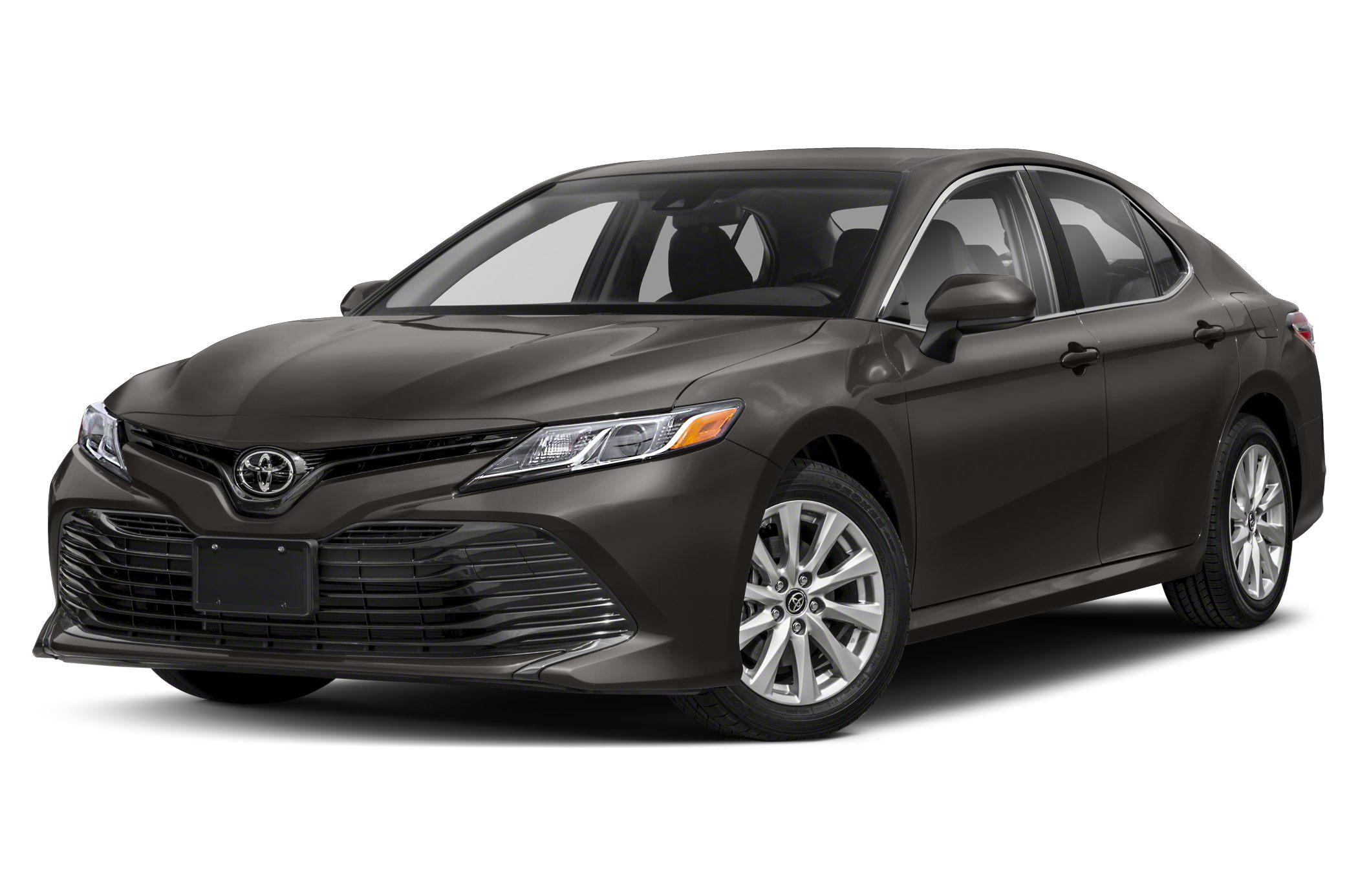 all new camry interior grand avanza semisena 2019 toyota le 4dr sedan specs and prices