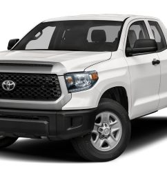 2019 toyota tundra sr5 5 7l v8 4x4 double cab long bed 8 ft box 164 6 in wb equipment [ 2100 x 1386 Pixel ]