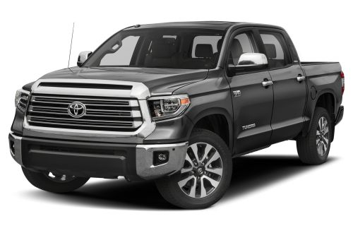 small resolution of 2019 toyota tundra trd pro 5 7l v8 4x4 crewmax 5 6 ft box 145 7 in wb equipment