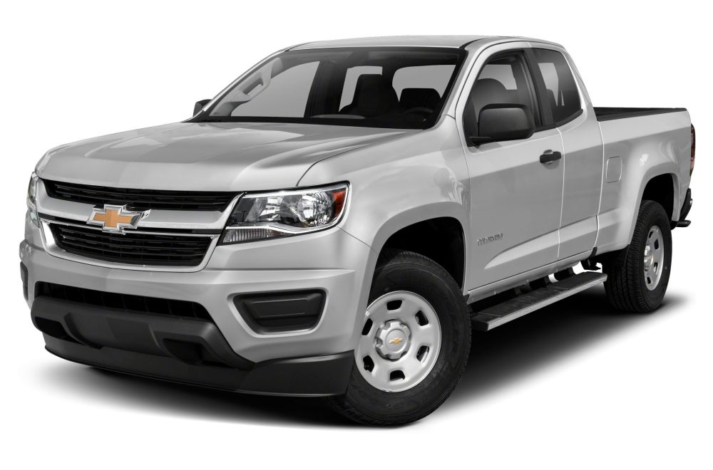 medium resolution of 2009 chevy colorado z71 fuse box