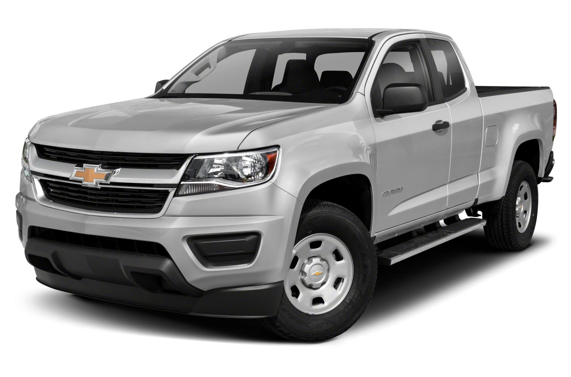 hight resolution of 2009 chevy colorado z71 fuse box