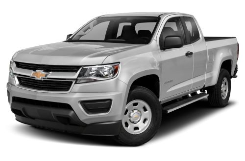 small resolution of 2009 chevy colorado z71 fuse box