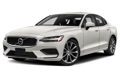 small resolution of 2020 volvo s60
