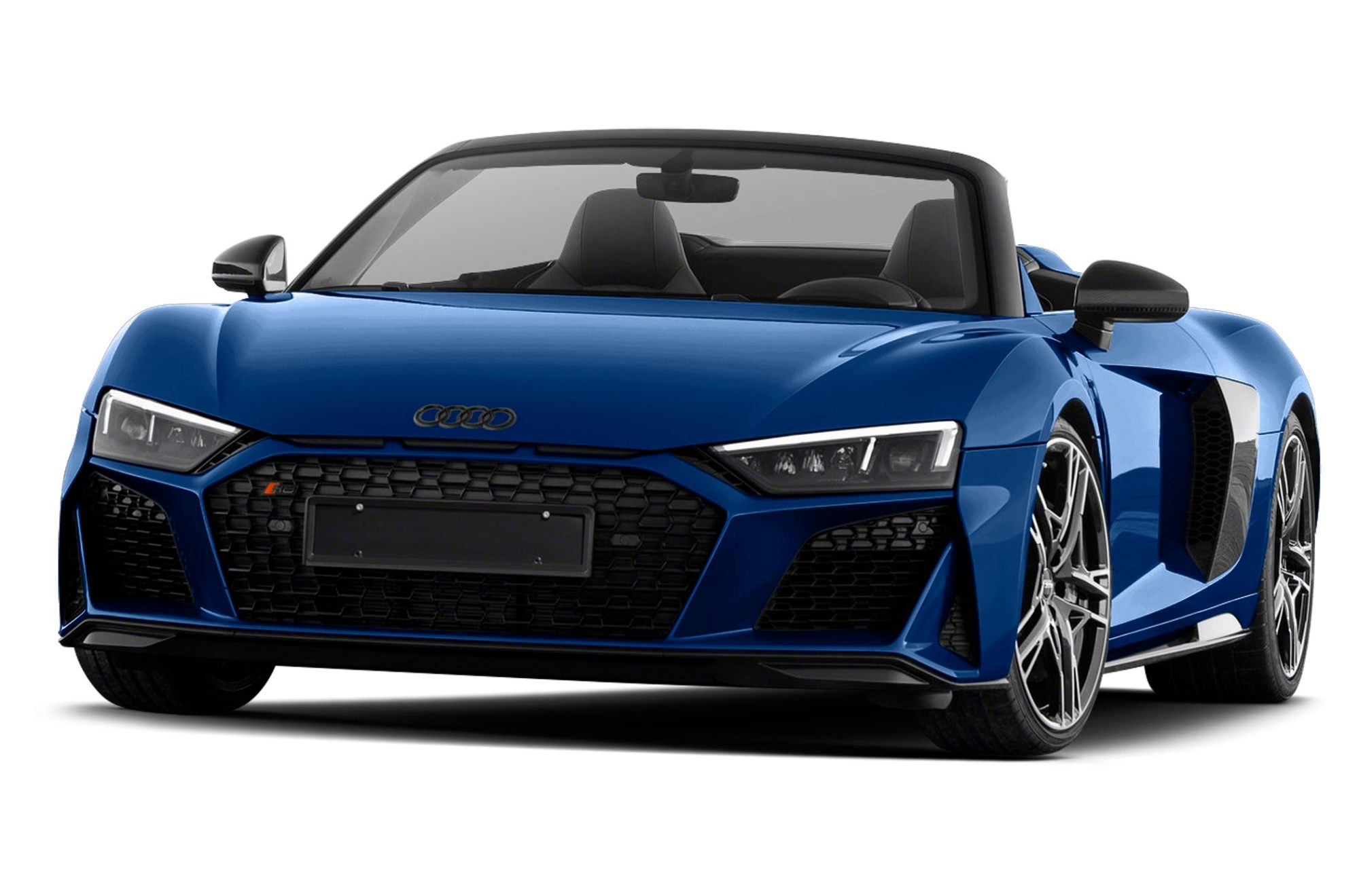 hight resolution of stereo wiring 2009 audi r8
