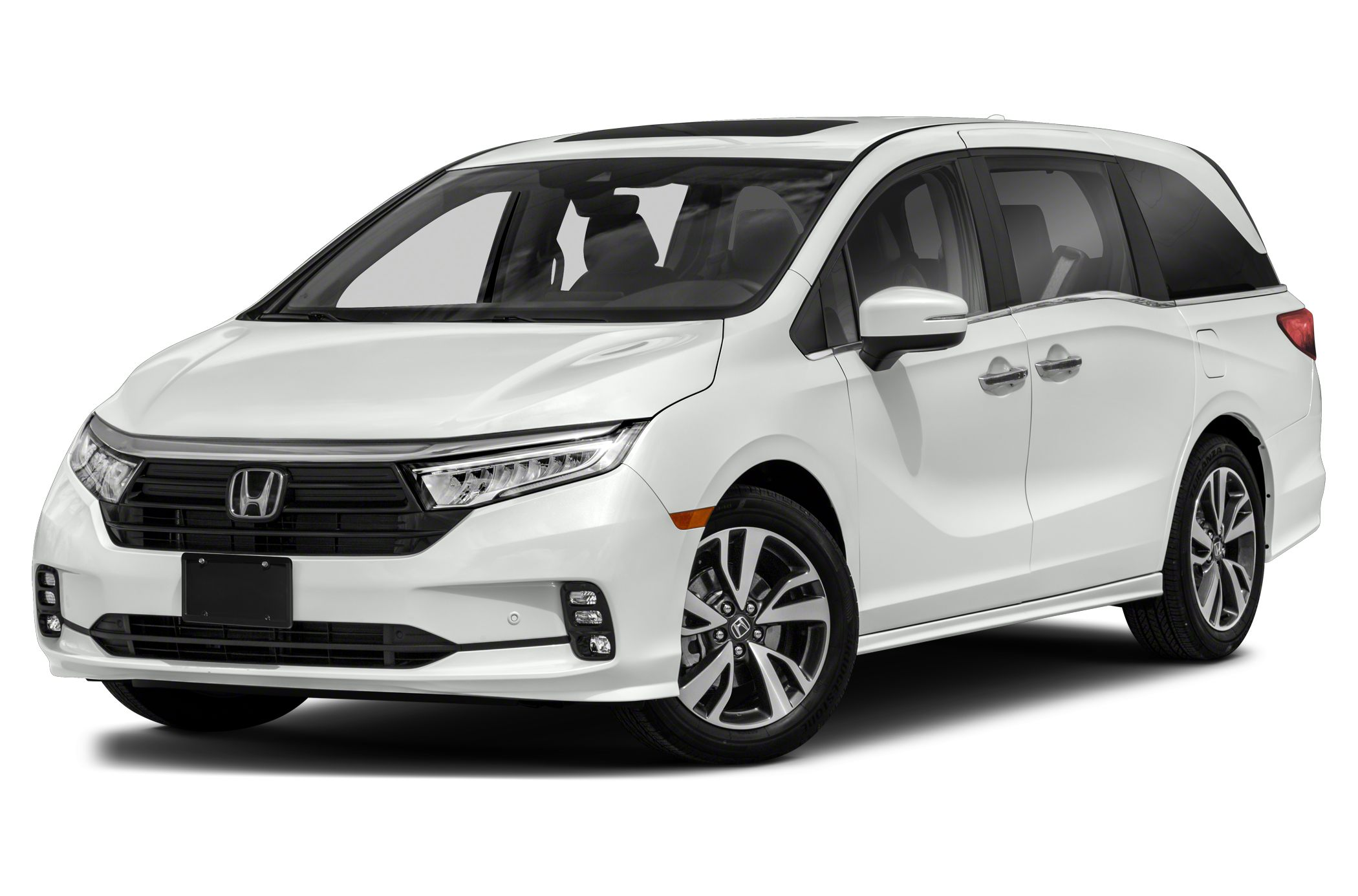 Although today's families are clamoring for crossovers and suvs, the minivan market remains very competitive e. 2021 Honda Odyssey Touring Passenger Van Specs And Prices