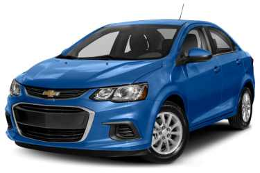Image result for Chevy Sonic 2018