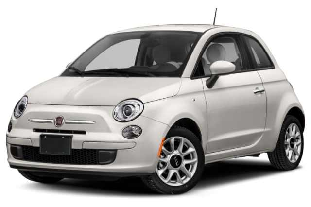 Image result for Fiat Pop