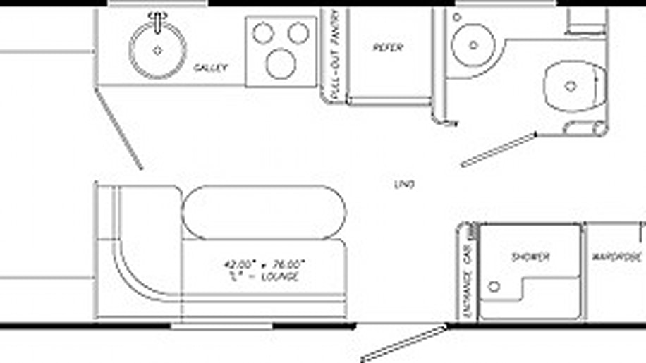 359 Peterbilt Turn Signal Wiring Diagram