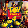 It S Official Toy Story 4 Has A Release Date Moviefone