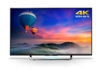 Image result for 4K TV