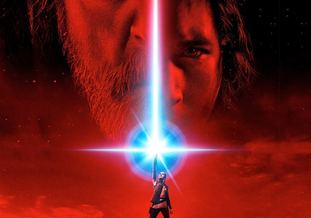 Image result for Star Wars: The Last Jedi: