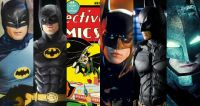 Batman Facts: 25 Things You (Probably) Don't Know About ...