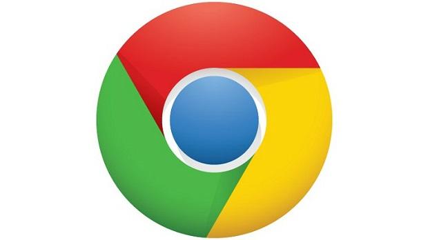 「chrome」の画像検索結果