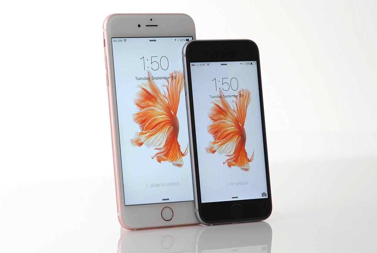 iOS 12に一部アプリのクラッシュなどのユーザー報告。国内ゲームもアップデートを控える呼びかけ多数