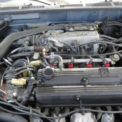 1989 Honda Accord Fuel Pump Wiring Diagram 2 Way Switch Lights 91 Isuzu Npr Nqr Timing