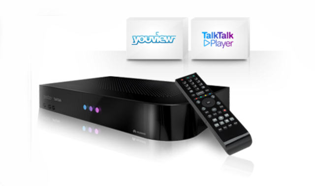 How do I get the most out of TalkTalk TV  AOL