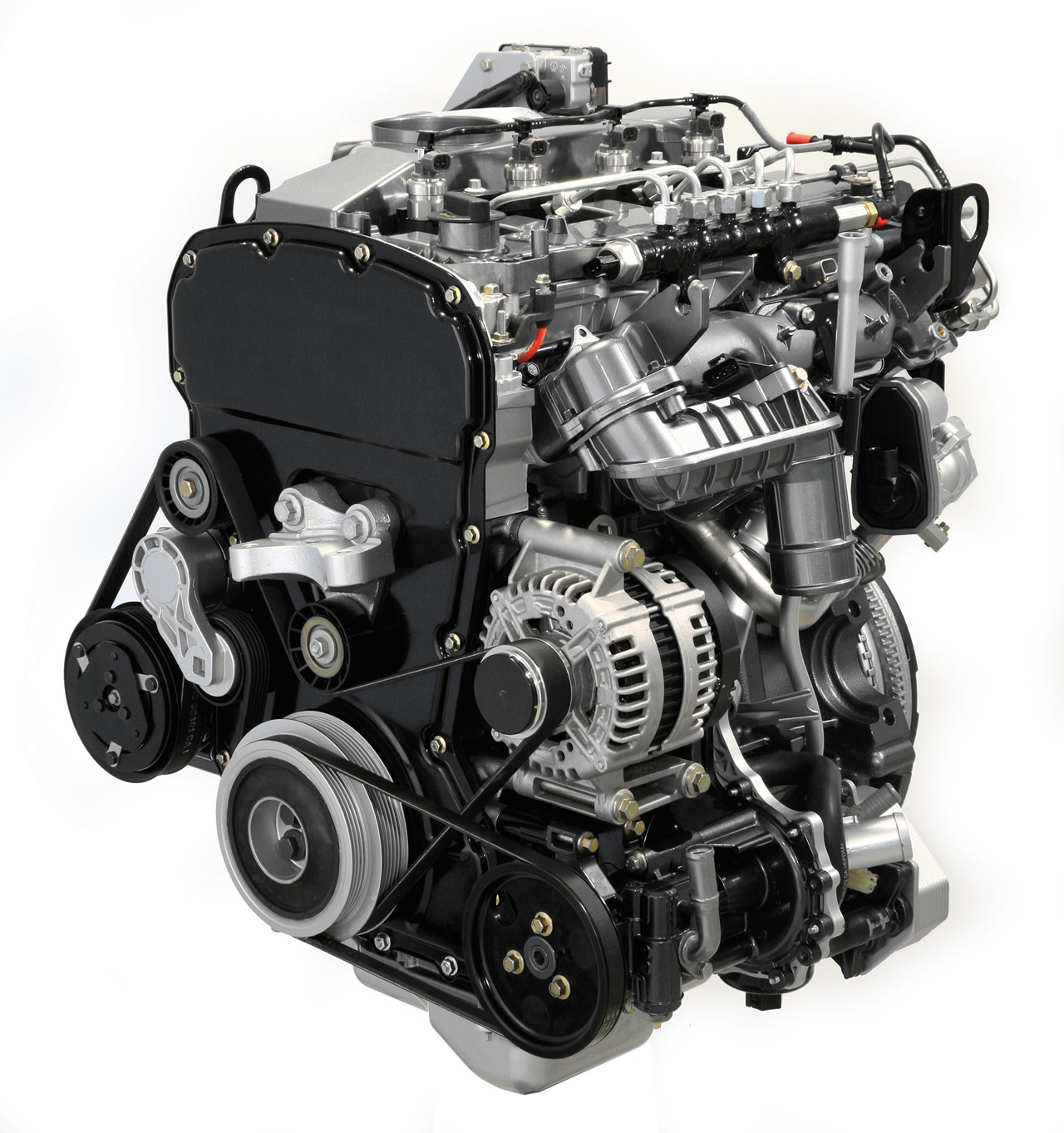 hight resolution of ford power stroke 3 2 duratorq