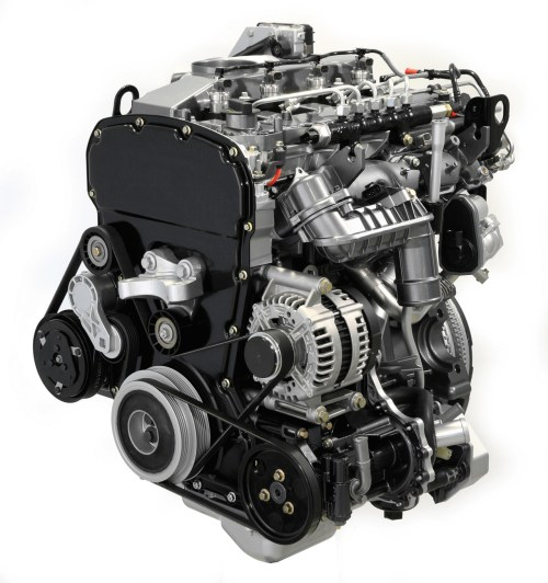 small resolution of ford power stroke 3 2 duratorq