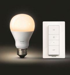 fluorescent dimmer switch wiring diagram [ 1200 x 675 Pixel ]