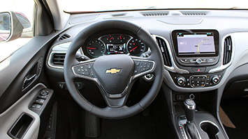 Image Result For  Chevrolet Equinox