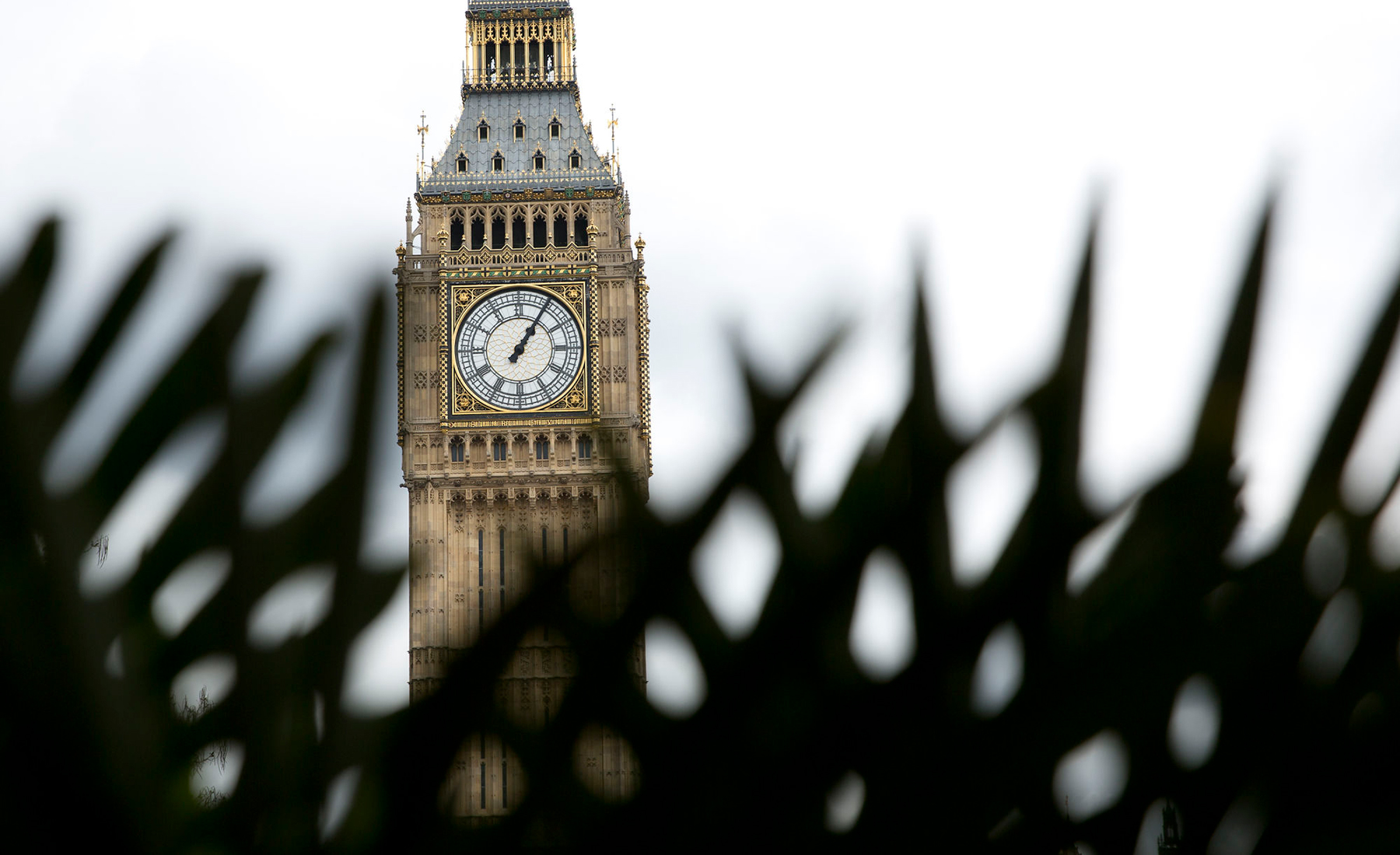 UK broadcasters urge the government to create a social