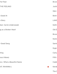 Rezhami   silent song is hardly the first to gain notoriety though  don  think that john cage composition ever made  run up itunes charts also minute climbing rh engadget