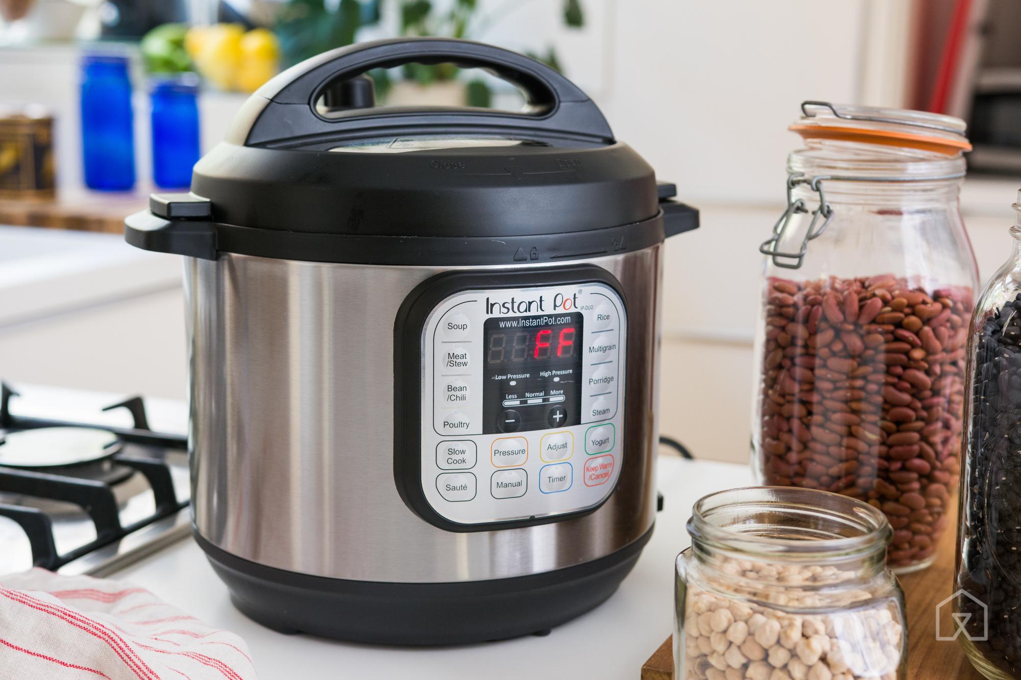 kyowa rice cooker wiring diagram dimarzio dual humbucker the best pressure
