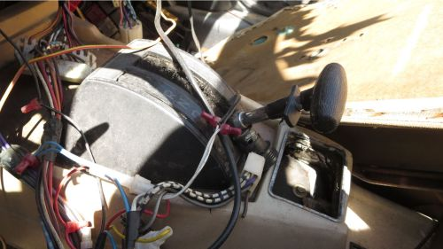 small resolution of 1979 fiat spider wiring