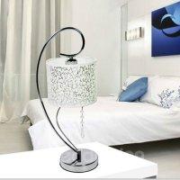 Creative Resin Simple Modern Decorative Table Lamp ...