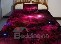 Bright Bed Covers Adventures | BangDodo