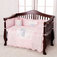 Baby Crib Sets - USA