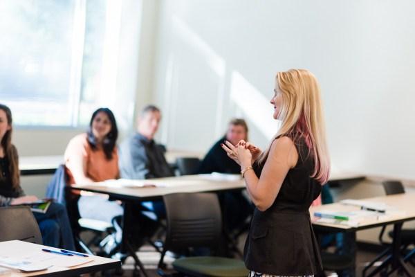 Human Resources Management Certificate Program