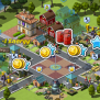 Empires Allies Resources And Trading Everything You