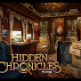 Hidden Chronicles Unlock Premium Scenes For Less In