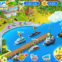 Create Your Own Maritime Empire In Shipping Tycoon On