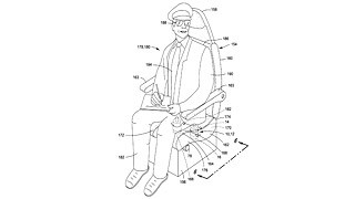 Boeing Looking at Vibrating Cockpit Seat to Alert Pilots