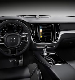 volvo v60 paint code position wiring [ 2500 x 1667 Pixel ]