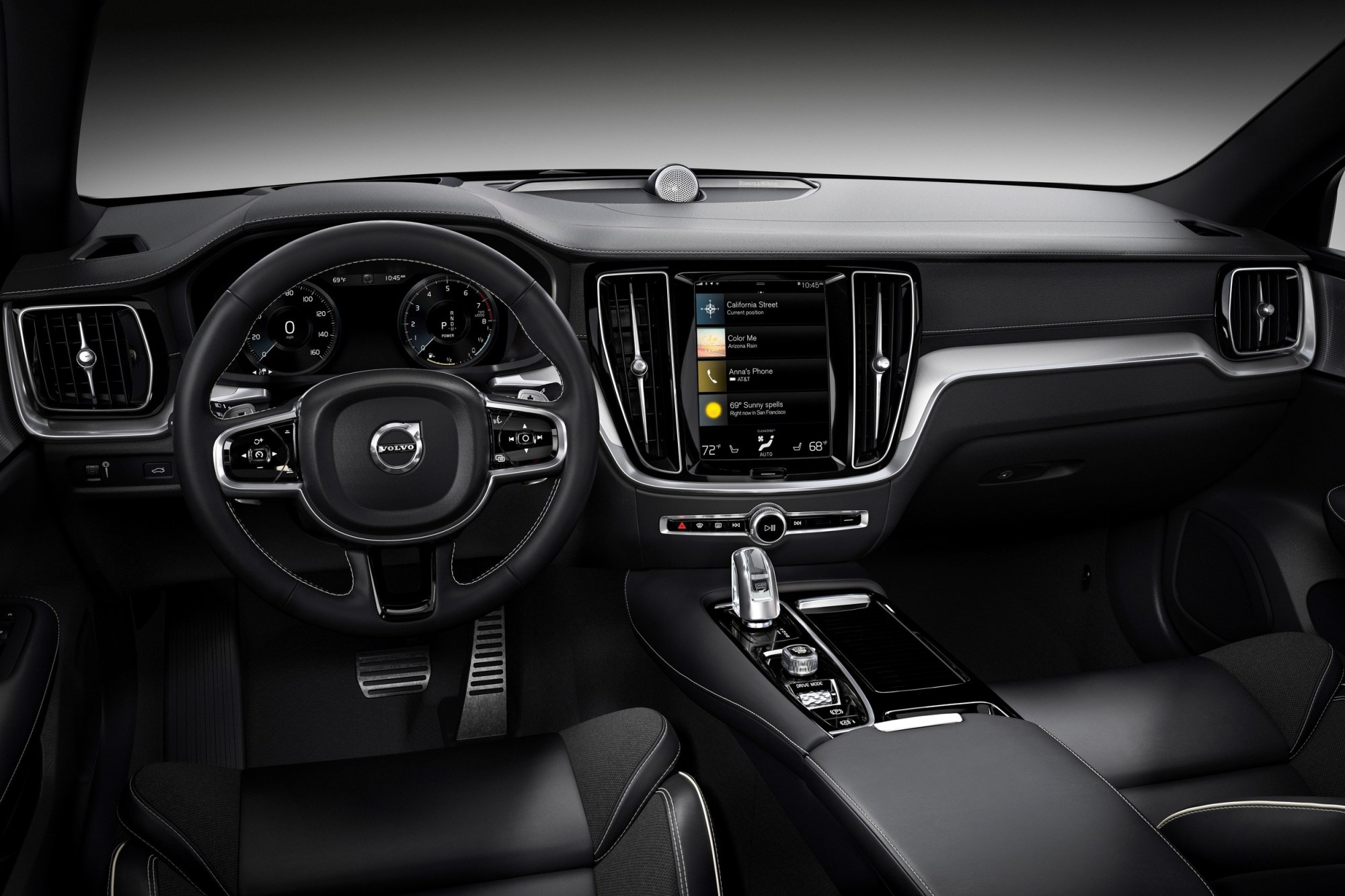 hight resolution of volvo v60 paint code position wiring