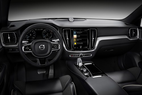 small resolution of volvo v60 paint code position wiring