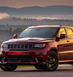 2018 jeep grand cherokee buying guide popular suv questions and answers [ 2109 x 1186 Pixel ]
