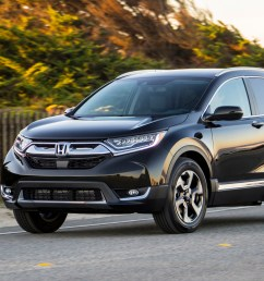 2019 honda cr v review and buying guide everything you need to know [ 2500 x 1406 Pixel ]