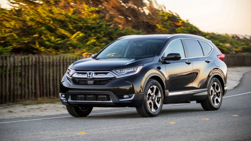 medium resolution of 2019 honda cr v review and buying guide everything you need to know