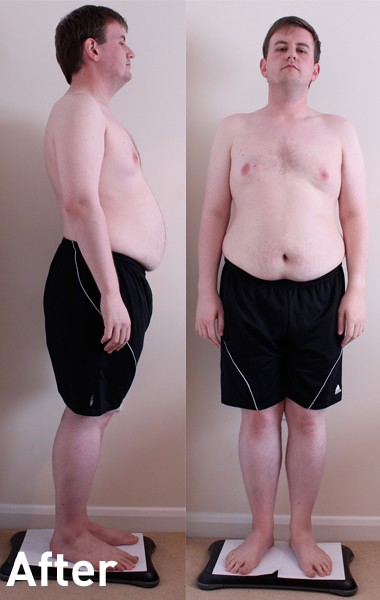 Dnp Results : results, Weight, Results, WeightLossLook
